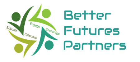 Better Futures Partners